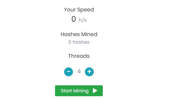 mining autofaucet