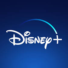 Disney+ (Stream and download your favourite stories