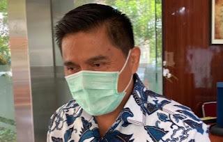 Adik Prabowo Ngaku Siap Dipanggil di Kasus Ekspor Benur, Begini Kata KPK