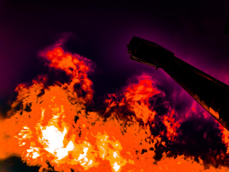 美大入試 受験対策 武蔵野美術大学 多摩美術大学 東京造形大学 東京工芸大学 東京藝術大学 先端芸術表現科 映像学科 映画学科 写真学科 メディア表現領域 メディアアート学科 造形構想学部 メディア表現 メディア芸術学科