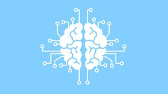 machine-learning-for-kids-and-beginners