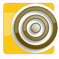 cara-membuat-icon-desain-logo-perusahaan-dengan-photoshop