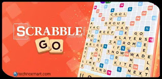 scrabble go new world game, best android games to download