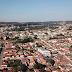 Região retrocede à fase 1(vermelha) do Plano São Paulo devido ao avanço da Covid-19 pelo interior.