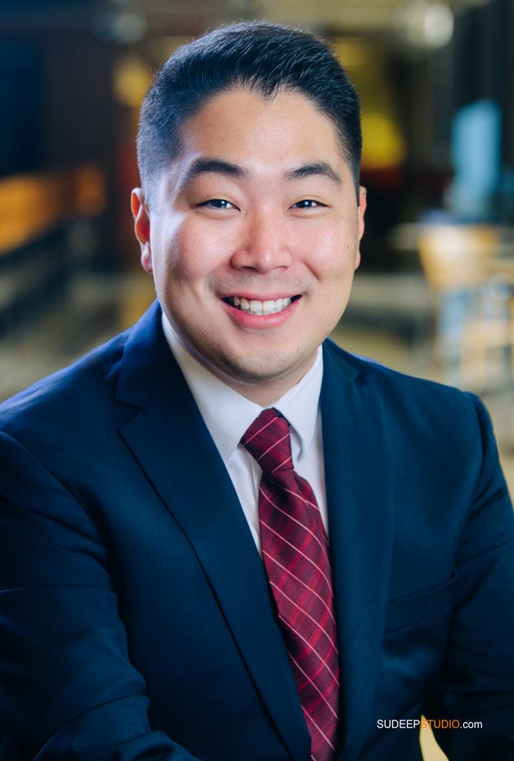 Clinic Physician Headshots Asian Doctors by SudeepStudio.com Ann Arbor Professional Headshot Photographer