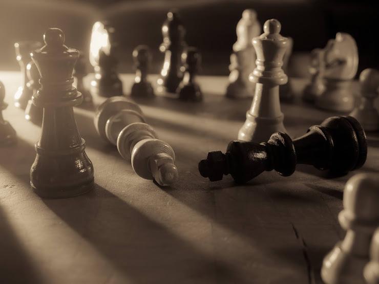 Cómo se puede pensar estratégicamente