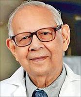Ranjit Roy Chaudhury