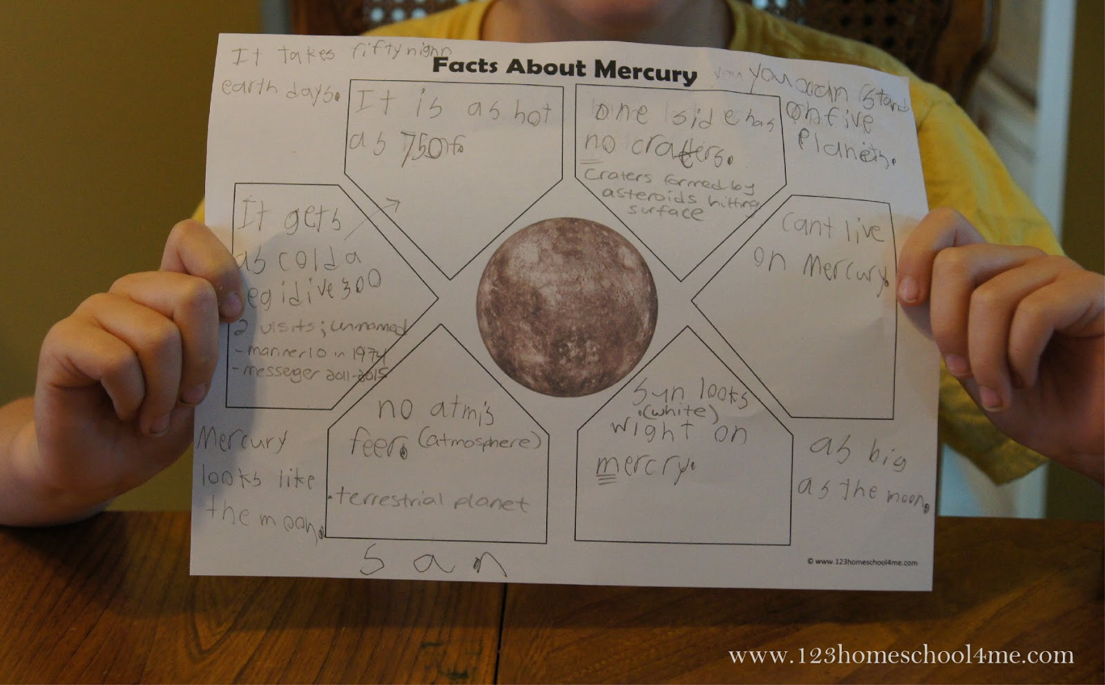 Pla  Bworksheets on 1st astronaut on the moon worksheets