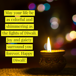 2019 Five Things You Need To Know About Diwali 4 label ashish kumar