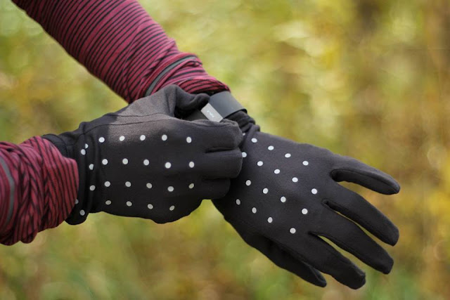 lululemon run-and-done-gloves