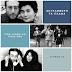 Ακυκλοφόρητα πλάνα από τη ζωή των Τζον Λένον και Γιόκο Όνo