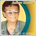 Amaury Moreira - Olhos de Serpente