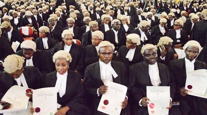 Anambra election will hold despite IPOB threats – Anambra Lawyers