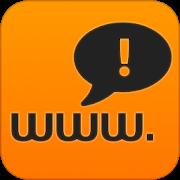 www-notifier-pro-apk