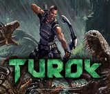 turok-2008