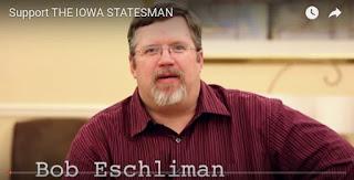 Bob Eschliman