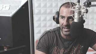 Αντώνης Κανάκης: Τον Τσίπρα δεν τον πίστεψα ποτέ - Είναι πρωταθλητής του ψέματος