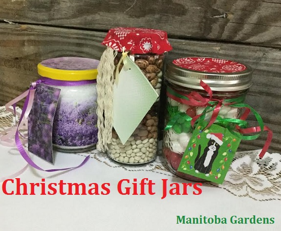 s gift jar ideas