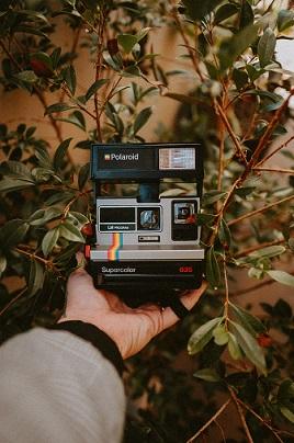 Película-fotográfica-Fujifilm-Instax-Mini