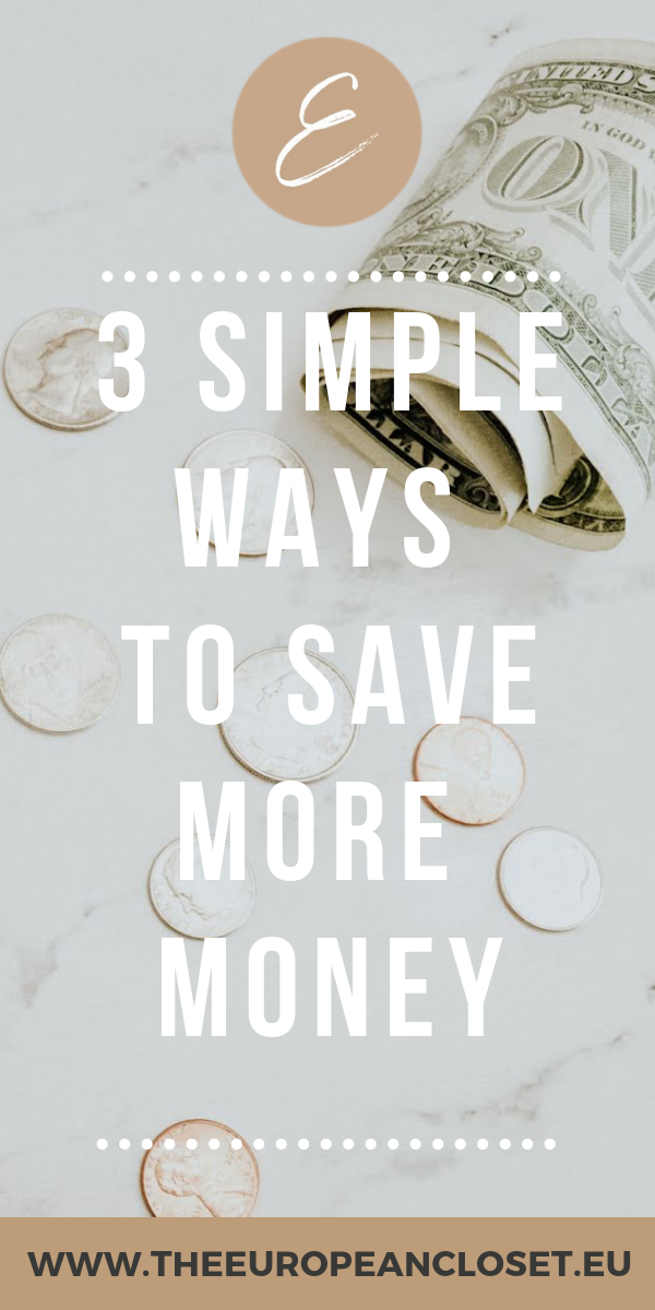 3-simple-ways-to-save-more-money