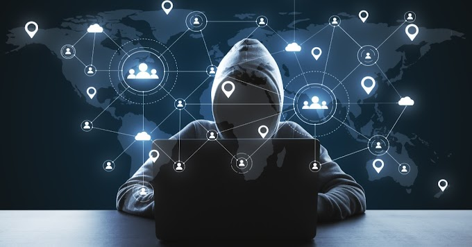Western Cape spends R24 million on its IT security from cyberattacks,