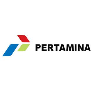 Lowongan Kerja PT Pertamina (Persero) 2018