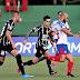 Com fraco futebol, Bahia fica no empate sem gols com o Corinthians