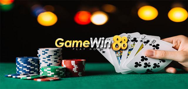 Win88 Login