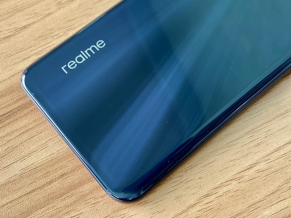 realme 8 5G Verdict