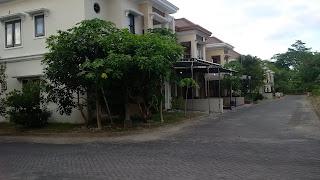Tanah Perumahan, Tanah Perumahan Yogyakarta, Tanah Perumahan Jogja, Tanah Perumahan Jakarta, Tanah Dijual Perumahan