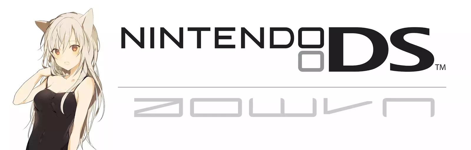 AowVN Pokemon minz%2B%25288%2529 - [ NDS ] Pokémon White & Pokémon Black 2 Việt Hóa 100% | Giả Lập Android , PC , IOS - UPDATE