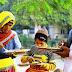 Annapurna kitchen scheme अन्नपूर्णा रसोई योजना