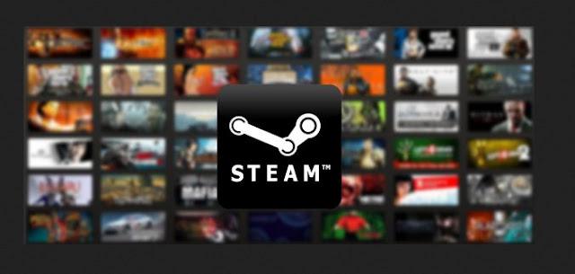 شرح الحصول على مفاتيح ألعاب Steam مجانا