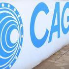 Cagepa comunica interrupção no fornecimento de água nesta quarta (23)