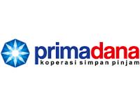 Loker KSP Primadana - Penempatan Yogyakarta (Account Officer)