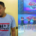 Did You Know Jose Manalo's New Partner is a Former EB Babe Dancer?
