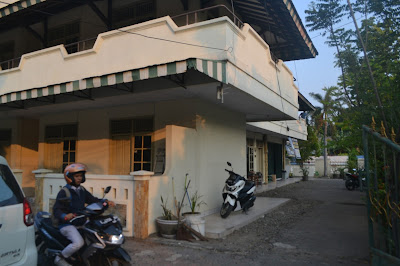 Kost Cirebon, Indekost Cirebon
