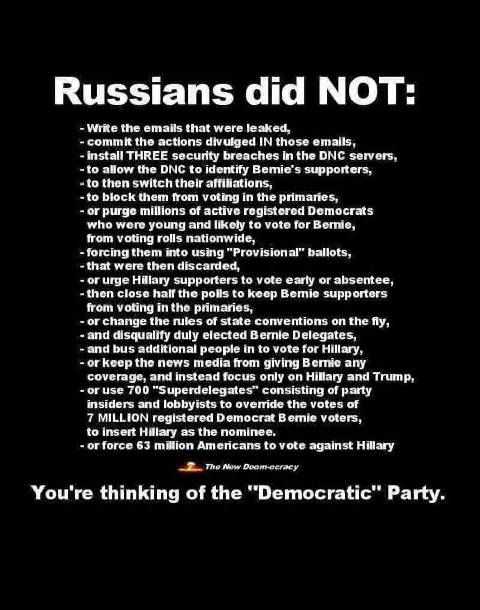 Russiadidnot.jpg