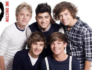 Download Kumpulan Lagu TERBAIK One Direction Mp Download Kumpulan Lagu TERBAIK One Direction Mp3 Terhits