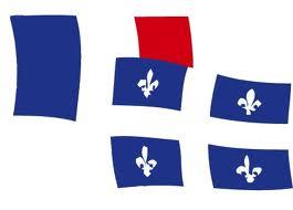 Québec - nagłówek - Francuski przy kawie