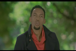 Download Video | Goodluck Gozbert - Nyakati  Mp4