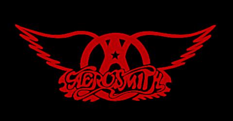Antolog 237 A De Aerosmith