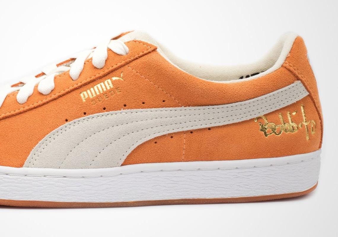 EffortlesslyFly.com - Online Footwear Platform for the Culture ... 02e036446