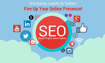 https://www.rajaseo.net/2018/05/seo-marketing-services.html