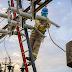 Refsa garantizó el servicio de electricidad y  de guardias para usuarios en Clorinda
