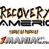 Recovery Azamérica para Todos os Modelos
