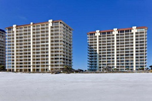 Summer House Condos For Sale, Orange Beach Real Estate
