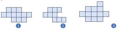 Kunci Jawaban Tema 7 Kelas 3