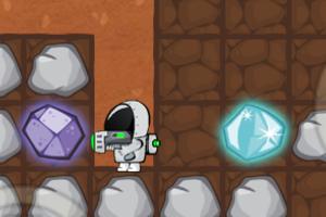 astro-digger