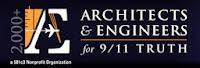 AE911truth.org - verità sull' 11 settembre